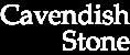 cavendish-stone-logo-white