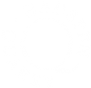 hadspen-quarry-logo-white